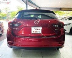 Cần bán gấp Mazda 3 1.5AT đời 2019, màu đỏ giá 710 triệu tại Hà Nội