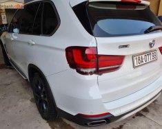 Cần bán xe BMW X5 đời 2016, màu trắng, nhập khẩu chính hãng giá 2 tỷ 850 tr tại Nam Định