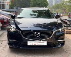 Cần bán gấp Mazda 6 2.5AT Premium 2017, giá tốt giá 830 triệu tại Hà Nội
