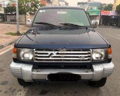 Bán Mitsubishi Pajero sản xuất năm 2000, giá cạnh tranh giá 136 triệu tại Hà Nội