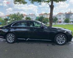 Cần bán Mercedes E200 2019, màu đen giá 2 tỷ 89 tr tại Tp.HCM