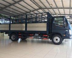 Bán xe Thaco OLLIN OLLIN720E4 2019 giá 509 triệu tại Hà Nội