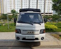 Bán xe tải JAC X150 1.5 Tấn Giá rẻ Nhất Sài Gòn Giảm ngay 10 triệu Khi Mua xe tháng 11 giá 235 triệu tại Tp.HCM