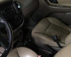 Bán Ford Escape năm sản xuất 2003, màu đen, 200 triệu xe máy chạy êm giá 200 triệu tại Tp.HCM