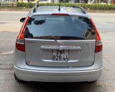Bán ô tô Hyundai i30 CW 1.6 AT 2009, màu bạc, nhập khẩu giá cạnh tranh giá 355 triệu tại Hà Nội