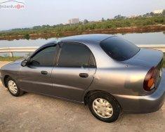Bán Daewoo Lanos 1.5 MT đời 2000, nhập khẩu giá 55 triệu tại Thanh Hóa