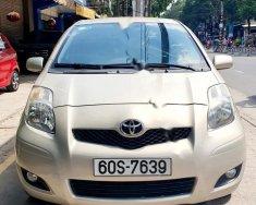 Bán xe Toyota Yaris đời 2009, nhập khẩu giá 345 triệu tại Đồng Nai