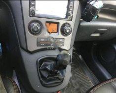 Bán Kia Carens đời 2013 xe nguyên bản còn mới giá 320 triệu tại Cần Thơ
