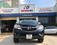Bán Mazda BT 50 2.2 ATH Luxury đời 2018, nhập khẩu chính chủ, 625tr giá 625 triệu tại Hà Nội
