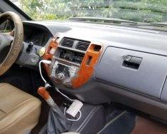 Cần bán Toyota Zace đời 2005, xe còn mới nguyên giá 269 triệu tại Tp.HCM