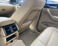 Bán xe cũ BMW X3 sản xuất 2014, màu trắng, xe nhập giá 1 tỷ 390 tr tại Hà Nội