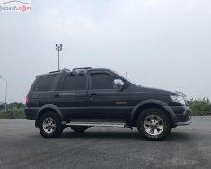 Cần bán gấp Isuzu Hi lander sản xuất năm 2007, màu đen xe còn mới nguyên giá 230 triệu tại Hà Nội