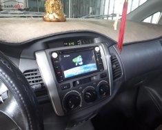 Bán ô tô Toyota Innova năm 2013, giá 459tr còn thương lượng giá 459 triệu tại Tp.HCM
