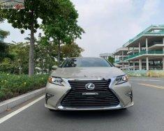 Bán xe cũ Lexus ES năm 2018, nhập khẩu giá 1 tỷ 950 tr tại Hà Nội