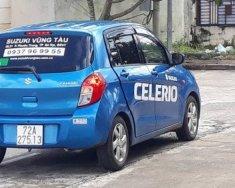 Cần bán Suzuki Ciaz MT đời 2018, mẫu xe hatchback 5 chỗ dành cho đô thị giá 329 triệu tại BR-Vũng Tàu