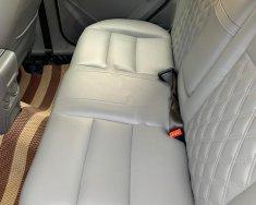 Cần bán Ford Focus 1.8AT đời 2013, màu bạc như mới, giá 350tr giá 350 triệu tại Hà Nội