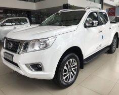 Giảm giá cuối năm chiếc xe Nissan Navara EL sản xuất năm 2019, 5 chỗ, số tự động giá 634 triệu tại Tp.HCM