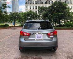Bán Mitsubishi Outlander 2.0 AT đời 2014, màu xám, nhập khẩu  giá 640 triệu tại Hà Nội