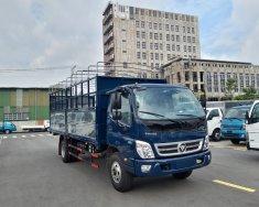 xe tải 7 tấn thùng 6m; xe tải thaco 7 tấn thùng 6m; xe tải thaco 7 tấn. giá 474 triệu tại Tp.HCM