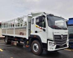 xe tải 9 tấn; xe tải 9 tấn thùng dài; xe tải thaco 9 tấn; xe tải thaco thùng dài. giá 749 triệu tại Tp.HCM