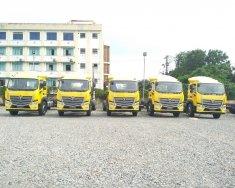 xe tải 15 tấn; xe tải 3 giò; xe tải thaco 3 giò; xe tải thaco 15 tấn giá 1 tỷ 99 tr tại Tp.HCM