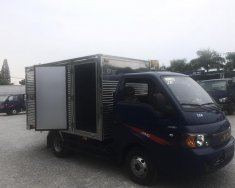 Cần bán xe tải JAC X series tải 1 tấn máy dầu 2019, giá tốt giá 300 triệu tại Hà Nội