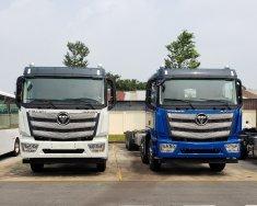 xe tải 18 tấn; xe tải 4 giò; xe tải thaco 4 giò; xe tải thaco 18 tấn giá 1 tỷ 530 tr tại Tp.HCM