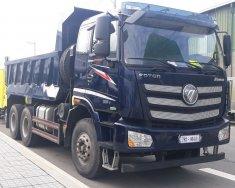 xe ben 12 tấn; xe ben thaco 12 tấn; xe ben 3 giò; xe ben thaco 3 giò giá 1 tỷ 330 tr tại Tp.HCM