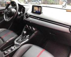 Bán Mazda 2 sản xuất 2017, màu trắng, giá chỉ 495 triệu giá 495 triệu tại Hà Nội