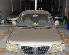 Cần bán lại xe Mitsubishi Jolie SS sản xuất năm 2003 giá 120 triệu tại Gia Lai