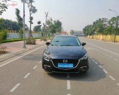Bán Mazda 3 1.5L Luxury đời 2019, màu đen, giá tốt giá 685 triệu tại Hà Nội