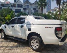 Cần bán gấp Ford Ranger đời 2016, màu trắng, xe nhập chính hãng giá 560 triệu tại Hà Nội