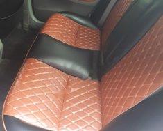Cần bán gấp Honda Accord 2.2 MT 1996, màu xanh lam, nhập khẩu giá 155 triệu tại Vĩnh Phúc