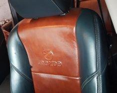Bán Mazda 3 đời 2014, màu vàng, nhập khẩu chính hãng giá 480 triệu tại Bình Dương