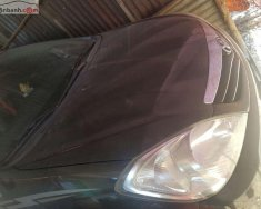 Bán Toyota Innova G năm 2010, màu đen, giá tốt giá 379 triệu tại Tây Ninh
