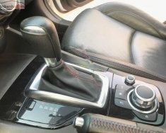 Cần bán gấp Mazda 3 năm sản xuất 2016, màu trắng xe còn mới nguyên giá 568 triệu tại Hà Nội