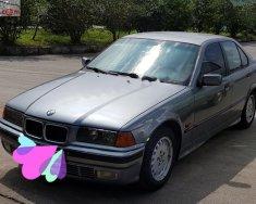Bán BMW 3 Series 320i 1994, xe nhập, giá 179tr giá 179 triệu tại Hà Nội