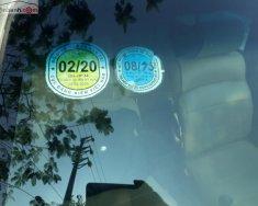 Bán Nissan Sunny sản xuất năm 1990, nhập khẩu Nhật Bản  giá 35 triệu tại Bắc Ninh