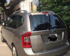 Cần bán gấp Kia Carens sản xuất năm 2014, xe còn mới giá 345 triệu tại Hà Nội