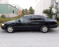 Bán Toyota Camry GLI năm 1998, màu đen, xe nhập giá 219 triệu tại Đồng Nai