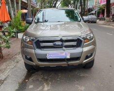 Bán Ford Ranger XLS 2.2L 4x2 AT 2016, xe nhập, số tự động giá 565 triệu tại Đắk Lắk