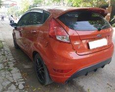Bán xe Ford Fiesta S 1.0 AT Ecoboost đời 2014 còn mới giá 385 triệu tại Hà Nội