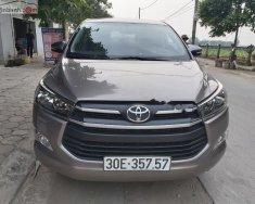 Bán Toyota Innova đời 2016 giá cạnh tranh xe còn nguyên bản giá 635 triệu tại Hà Nội