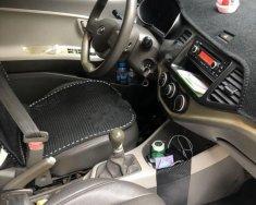 Bán xe Kia Morning EX đời 2016, màu trắng, số sàn, 238 triệu giá 238 triệu tại Tp.HCM