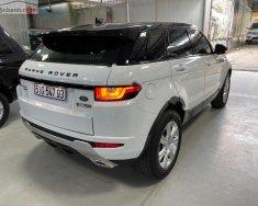 Cần bán LandRover Range Rover sản xuất năm 2016, màu trắng, xe nhập chính hãng giá 2 tỷ 99 tr tại Tp.HCM