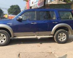 Cần bán Ford Everest đời 2008, xe còn mới nguyên giá 335 triệu tại Hà Nội