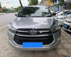 Bán Toyota Innova 2.0E 2017 giá cạnh tranh giá 645 triệu tại Hà Nội