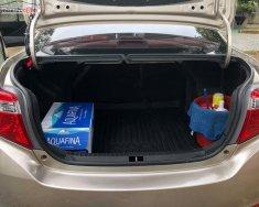 Bán ô tô Toyota Vios đời 2018, xe còn mới giá 480 triệu tại Bình Dương