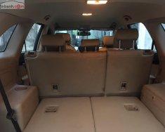 Bán ô tô cũ Chevrolet Captiva đời 2007 giá 255 triệu tại Đồng Nai