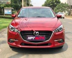 Bán ô tô Mazda 3 1.5 AT đời 2018, màu đỏ, 635tr giá 635 triệu tại Bình Dương